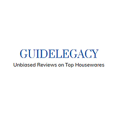 GuideLegacy