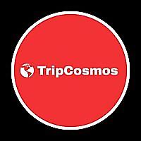 TripCosmos