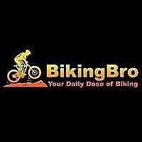 BikingBro