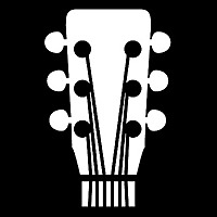 Guitar Lobby
