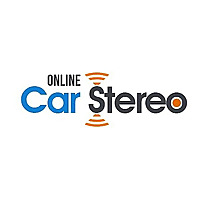 Onlinecarstereo.com | Car Audio Blog