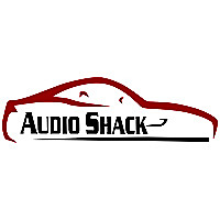 Audio Shack | Car Audio & Accessory Blog