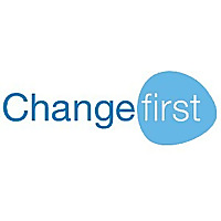 Changefirst Blog