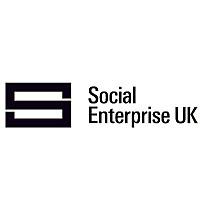 Social Enterprise UK Blog