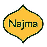 Najma Foods
