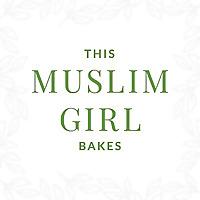This Muslim Girl Bakes