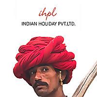 India Travel Blog