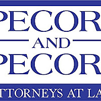 Pecori and Pecori Attorneys at Law