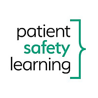 Patient Safety Learning Blog