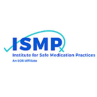 ISMP Newsroom | Institute For Safe Medication Practices