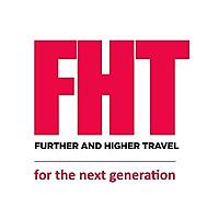 FHT   Student Travel Blog