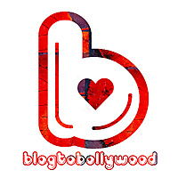 Blog to Bollywood