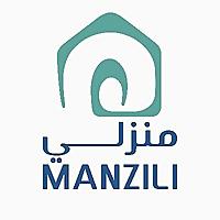 Manzili Blog