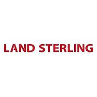 Land Sterling