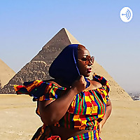 The Black Girl Abroad