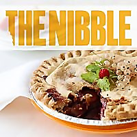 The Nibble » Kosher Nibbles