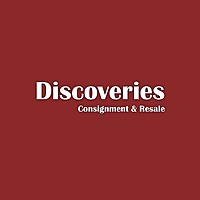 Discoveries Clothing