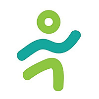 CB Physiotherapy Blog