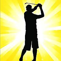 GolfDay Blog