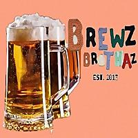The Brewz Brothaz