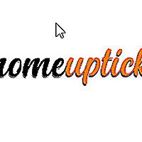 Home Uptick