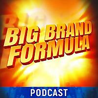 Big Brand Formula