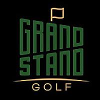 Grandstand Golf