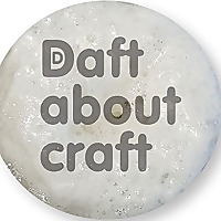 Daftaboutcraft - Craft Beer Podcast