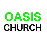 NJ Non-Denominational Church Podcasts