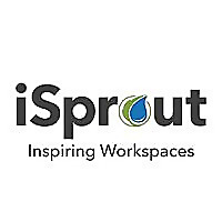 Isprout