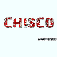 Chiscocity
