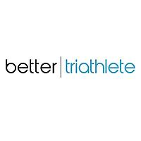 Better Triathlete