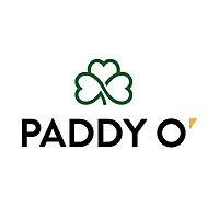 Paddy O' Furniture