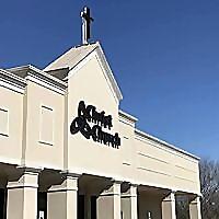 Christ Church Arlington