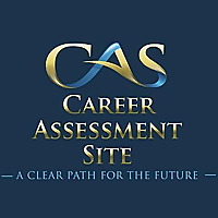 Career Assessment Site