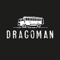Dragoman Overland