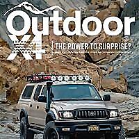 OutdoorX4