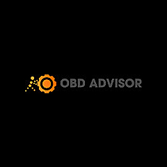 OBD Advisor