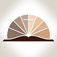 Jireh Bible Church Sermon Series
