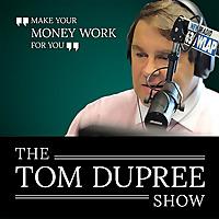 The Tom Dupree Show