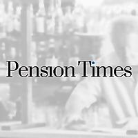 Pension Times
