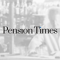 Pension Times