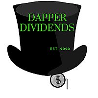 Dapper Dividends