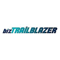 BizTrailblazer