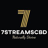 7StreamsCBD