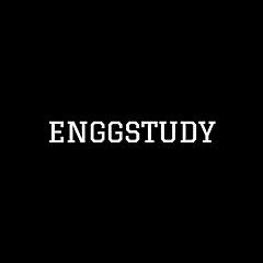 EnggStudy