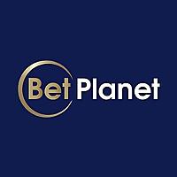 BetPlanet Ghana Blog