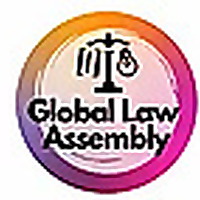 Global Law Assembly Review