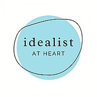 idealistatheart.com