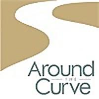 Around the Curve